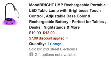 moodbright-lmp-rechargeable-portable-table-lamp