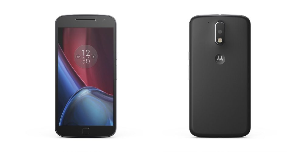 moto-plus-4th-gen-unlocked