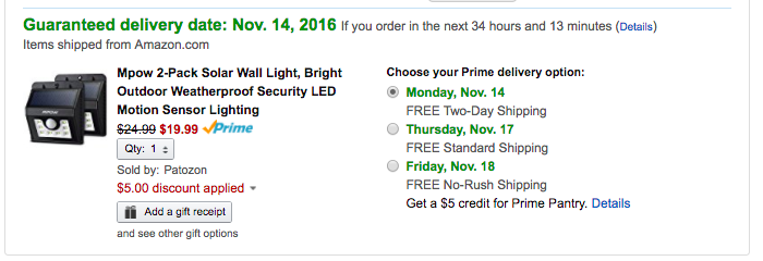 mpow-solar-light-led-deal