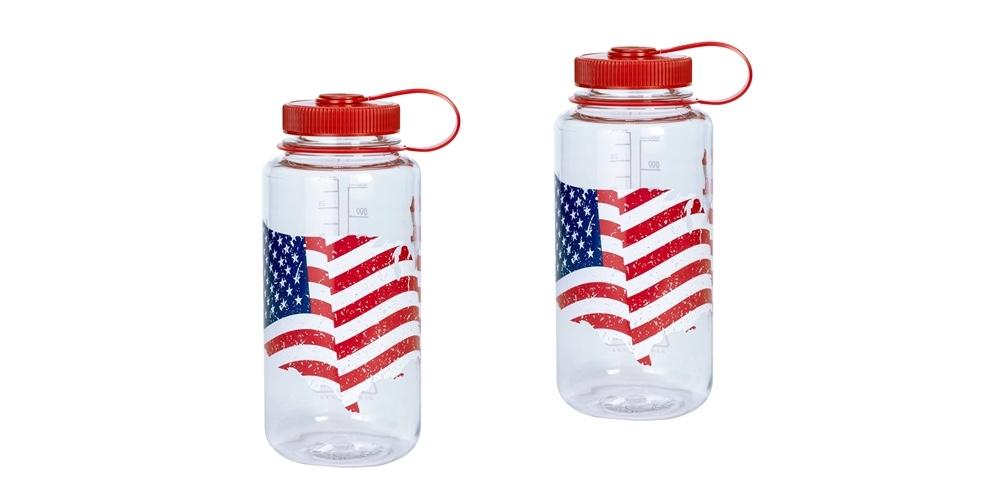nalgene-tranz-32-oz-wide-mouth-water-bottles