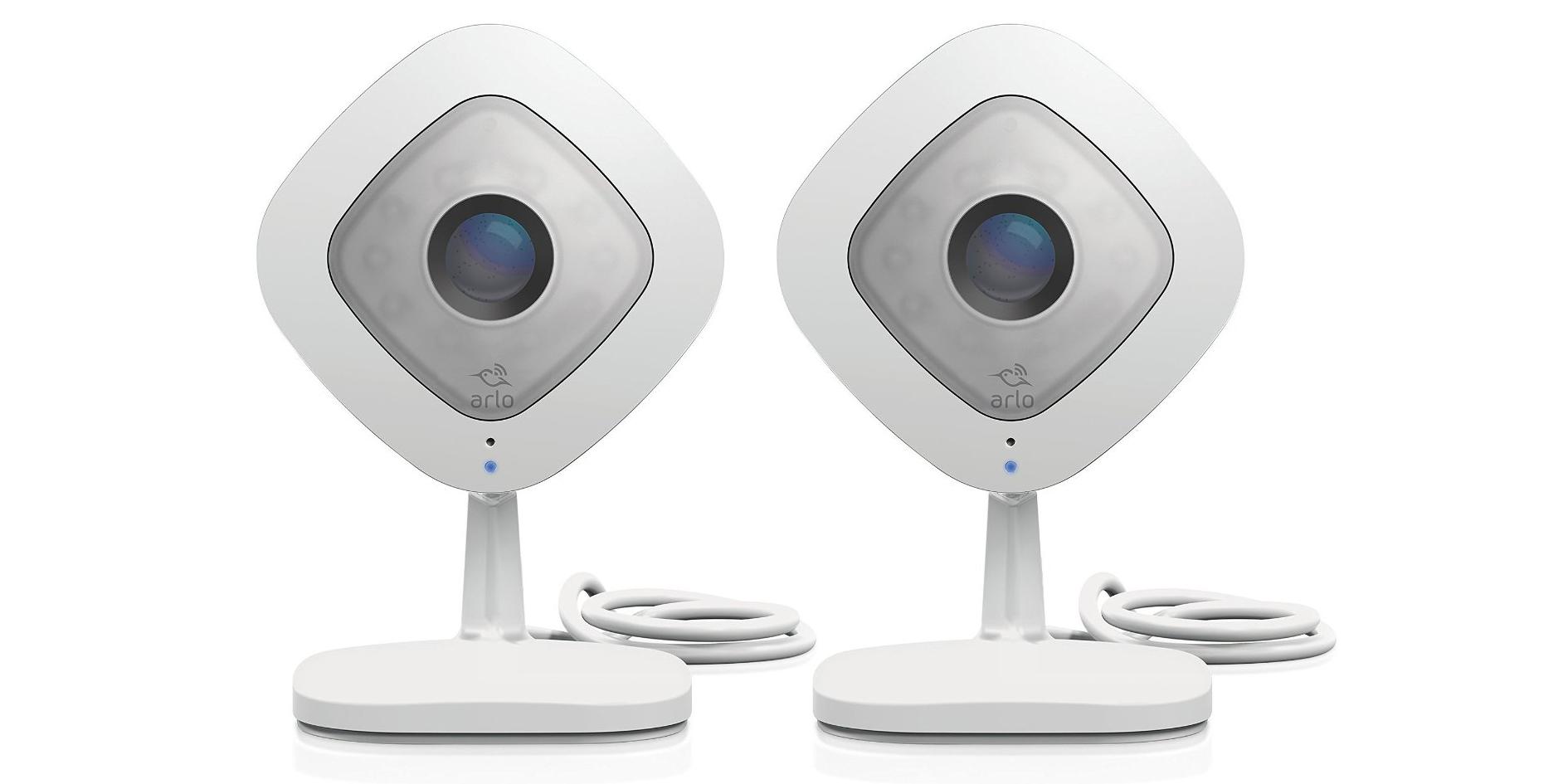 netgear-arlo-security-cameras
