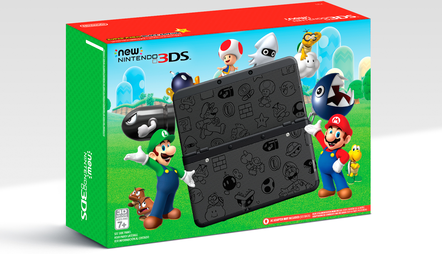 new-nintendo-3ds-black-friday-02