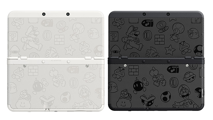 new-nintendo-3ds-black-friday-03