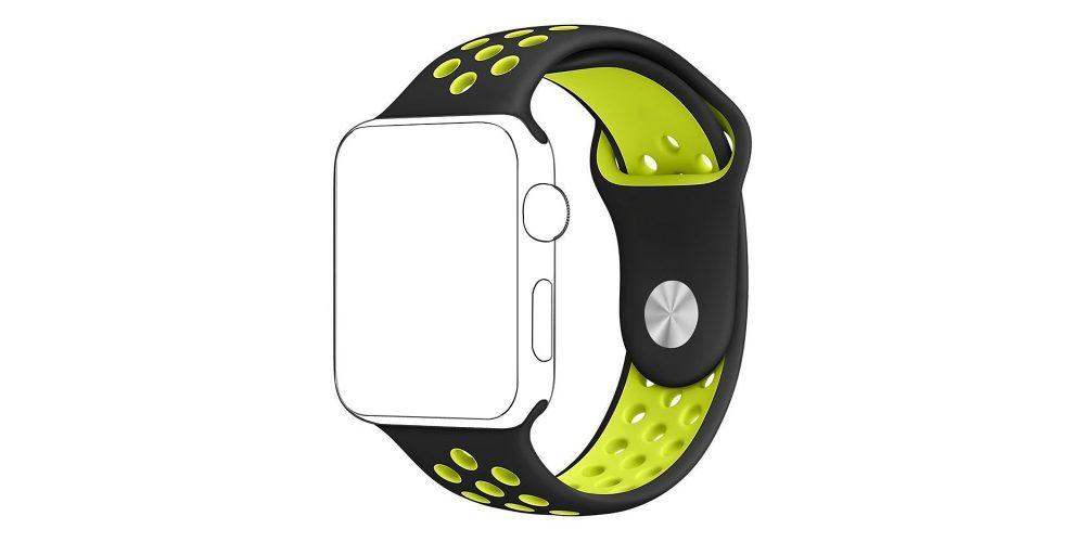 nike-apple-watch-band