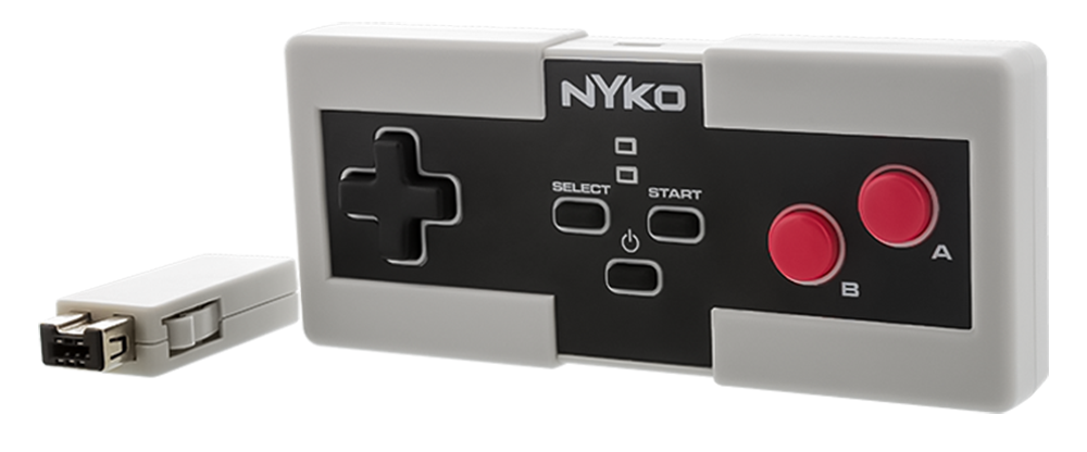 nyko-mini-boss-dongle
