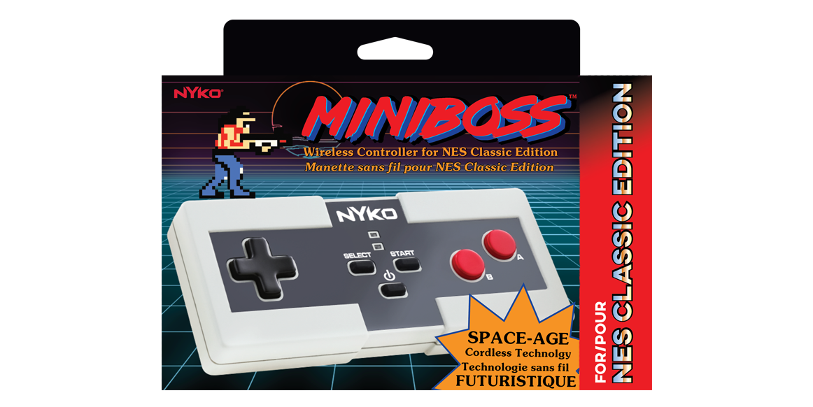 nyko-mini-boss