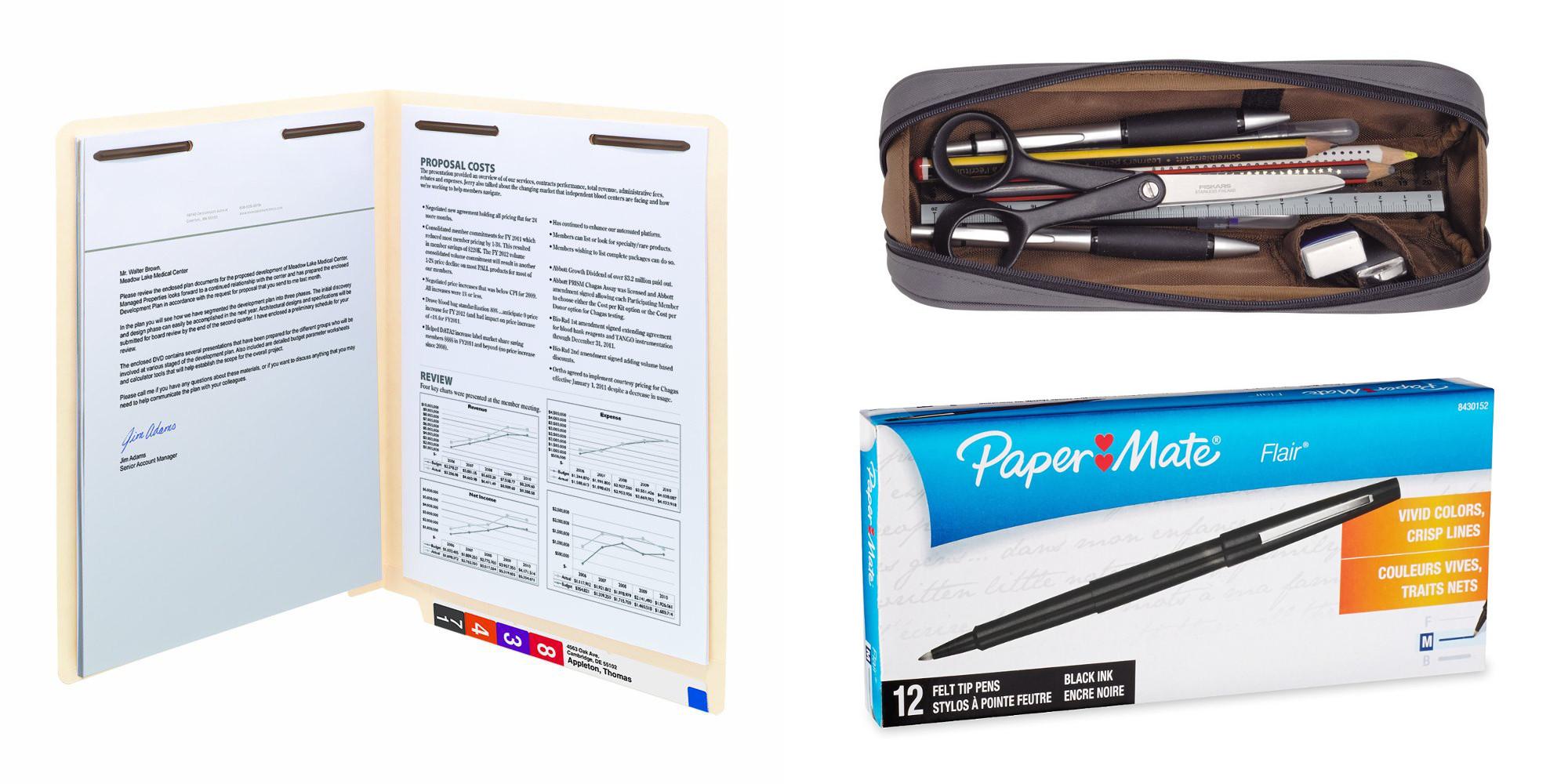 office-supplies-deals-bf-01