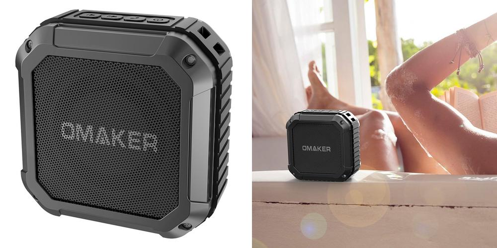 omaker-m4-bt-speaker