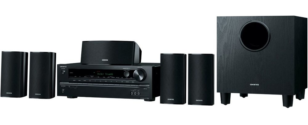 onkyo-home-theater-system