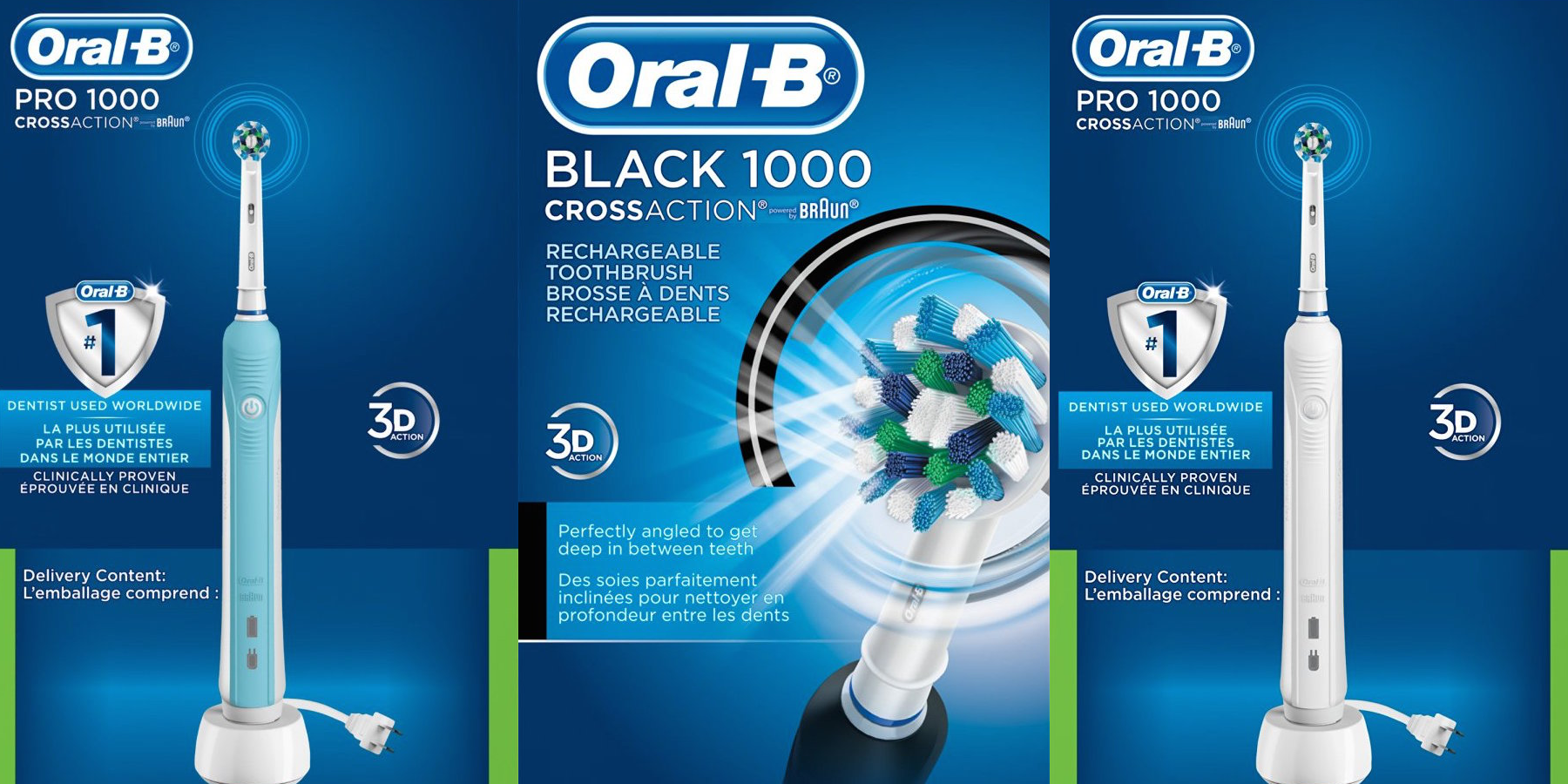 oral-b-electric-toothbursh-sale-01