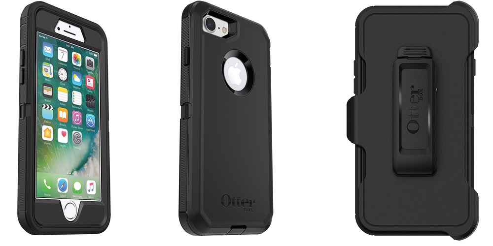 otterbox-defender-series-case-for-iphone-7-only-retail-packaging-black