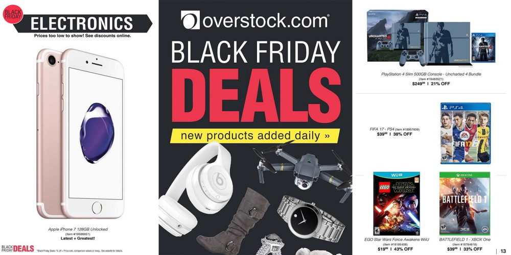 overstock-black-friday-ad-2016