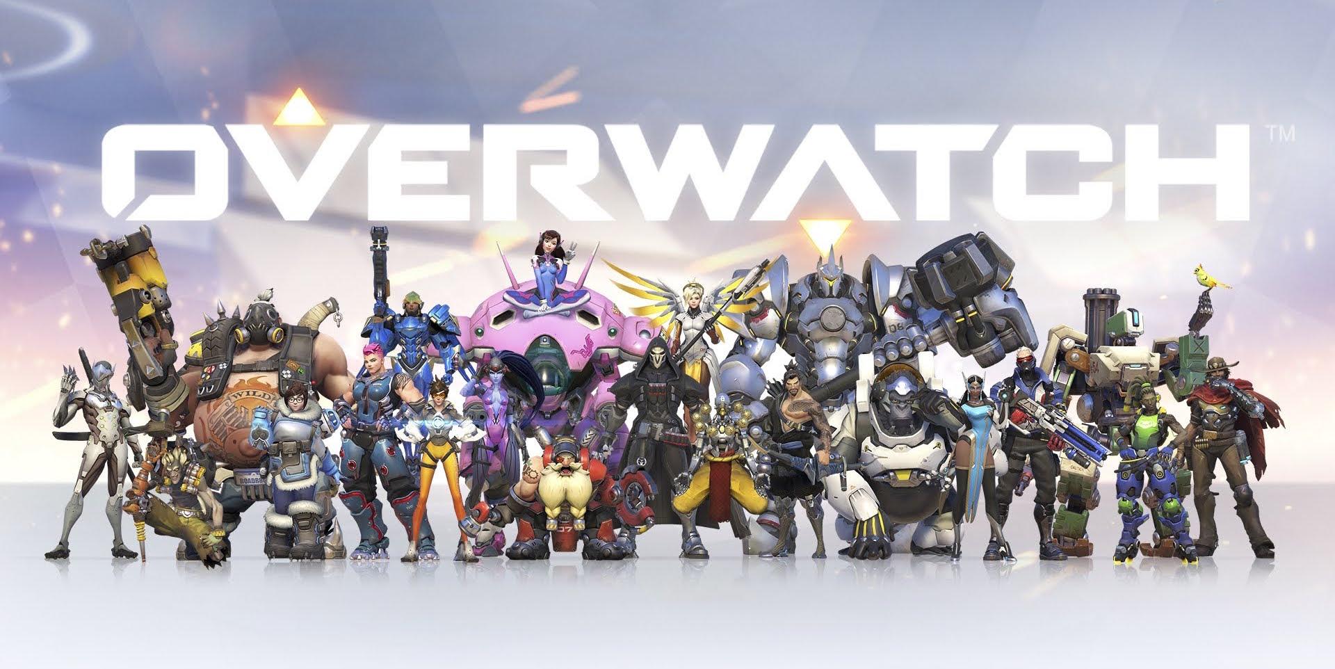 overwatch-sale-01