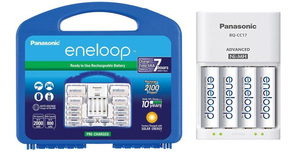 panasonic-eneloop-battery-bundle-1