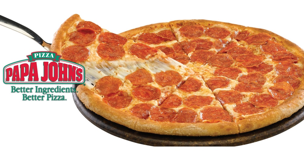 Pizza pizza coupons reddit
