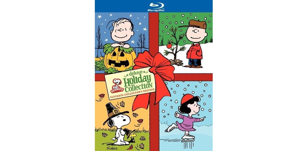 peanuts-collection-on-bluray