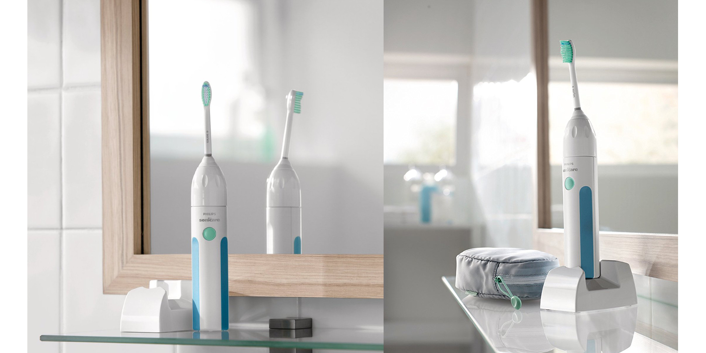 philips-sonicare-toothbrush-sale-01