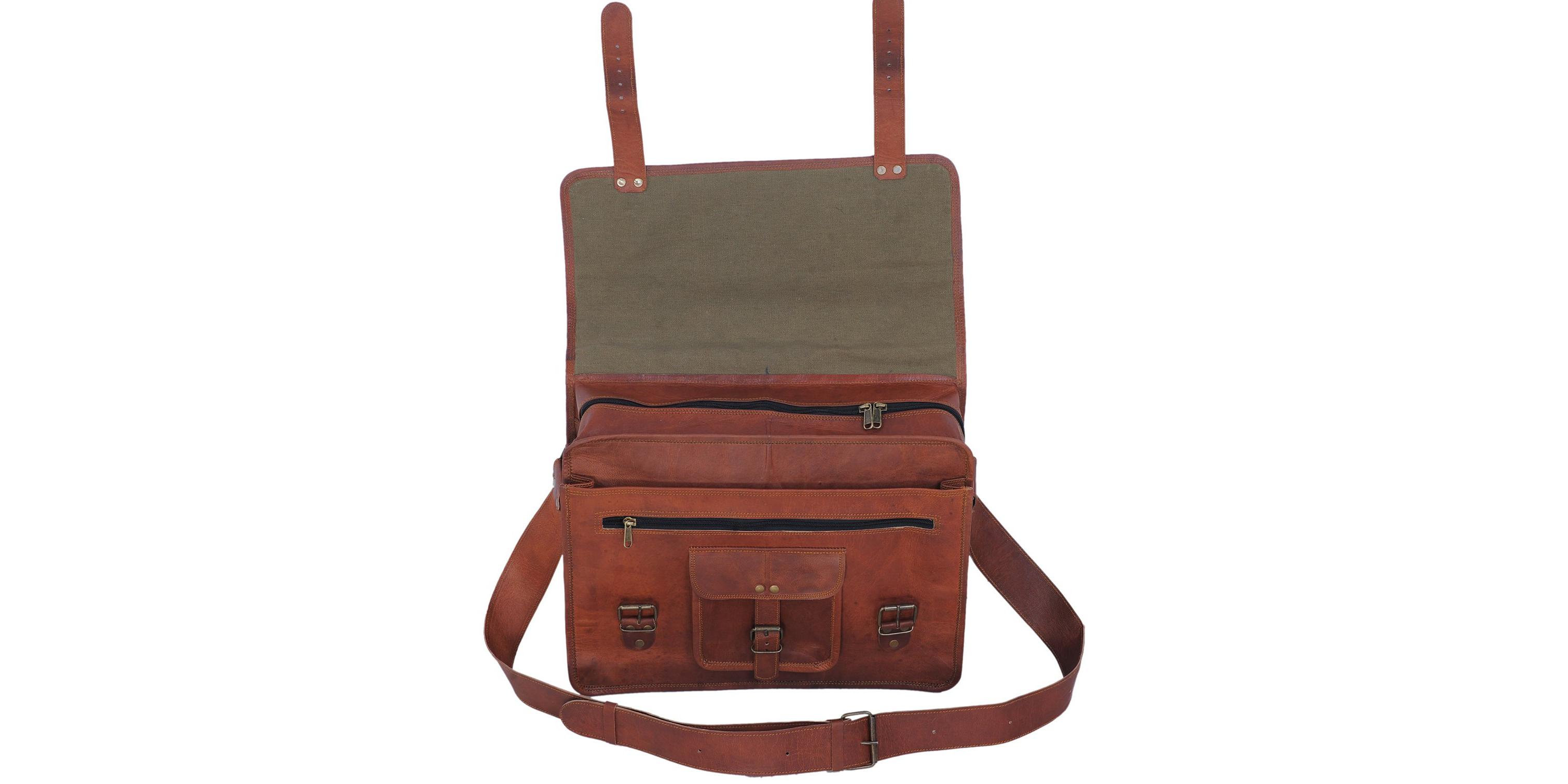 pl-vintage-messenger-bag