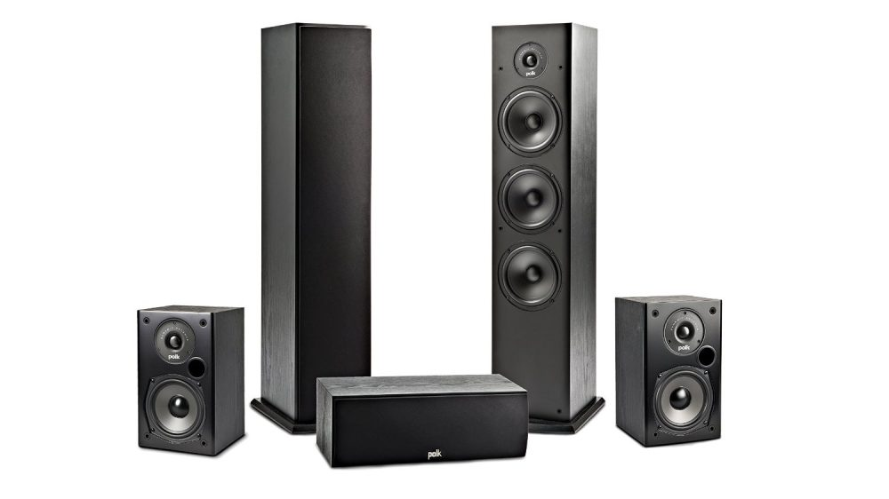 polk-audio-bookshelf-speakers