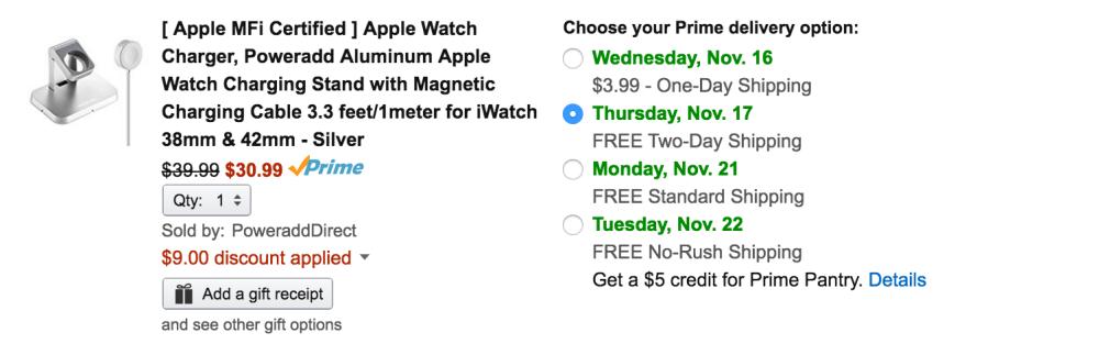 poweradd-apple-watch-deal