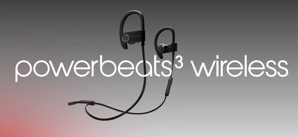 powerbeats