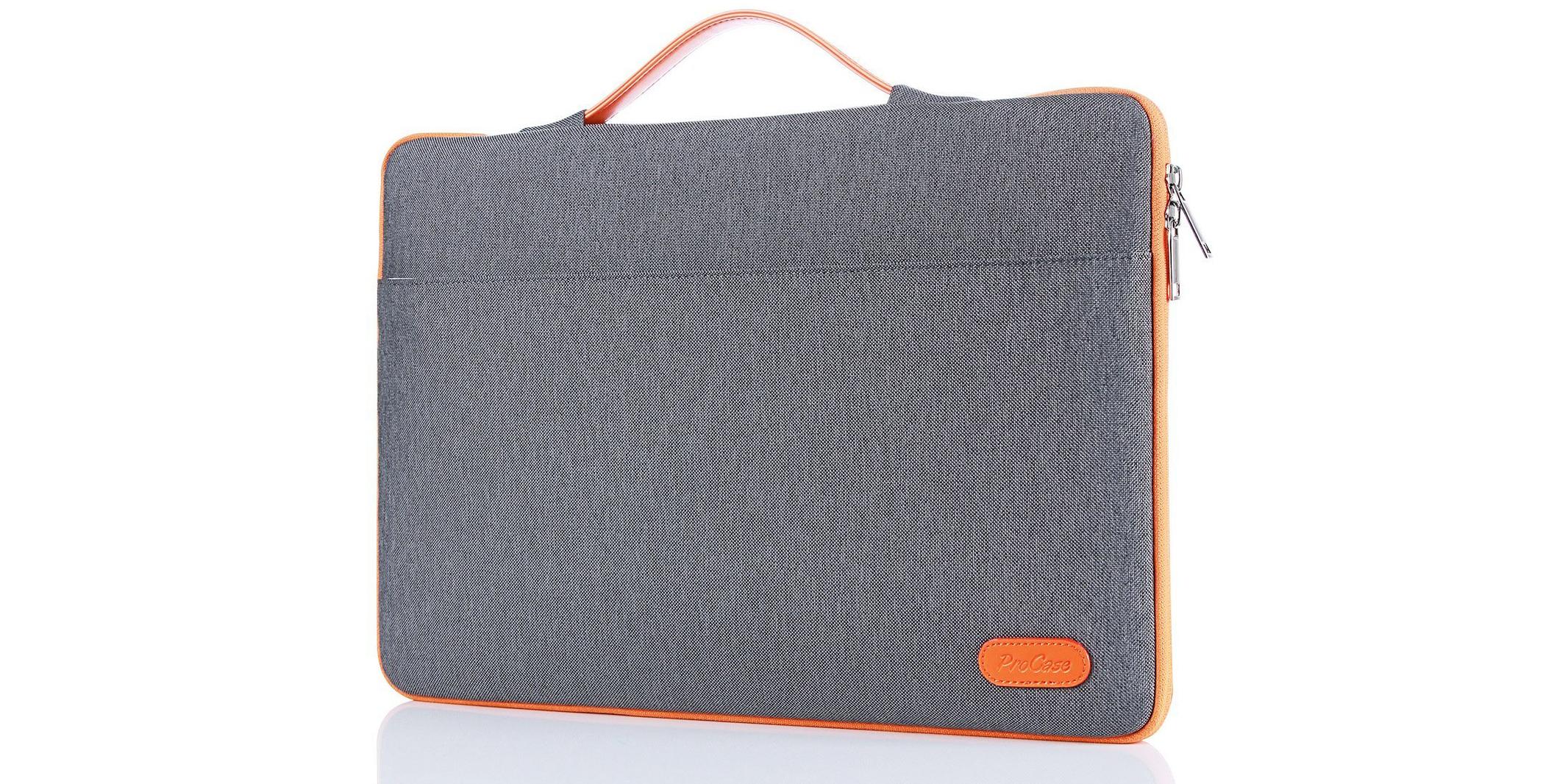 procase-laptop-sleeve