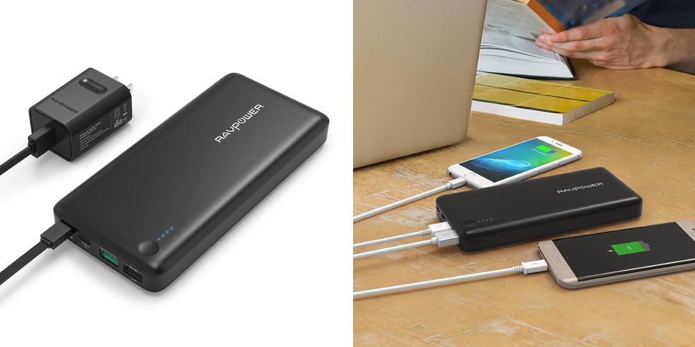 ravpower-20100mah-qc-3-0usb-c-battery-pack