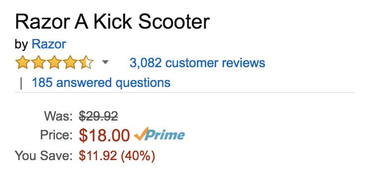 razor-scooter-deal