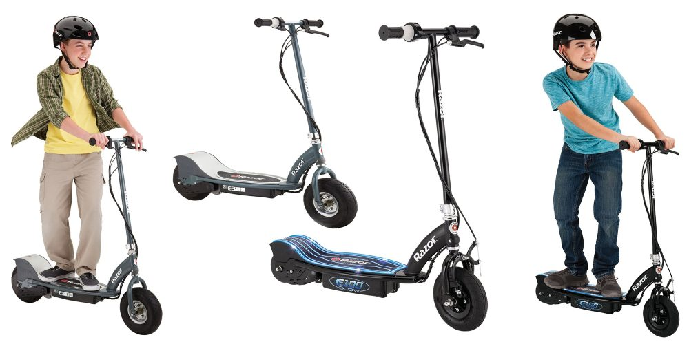 razor-scooter-deals