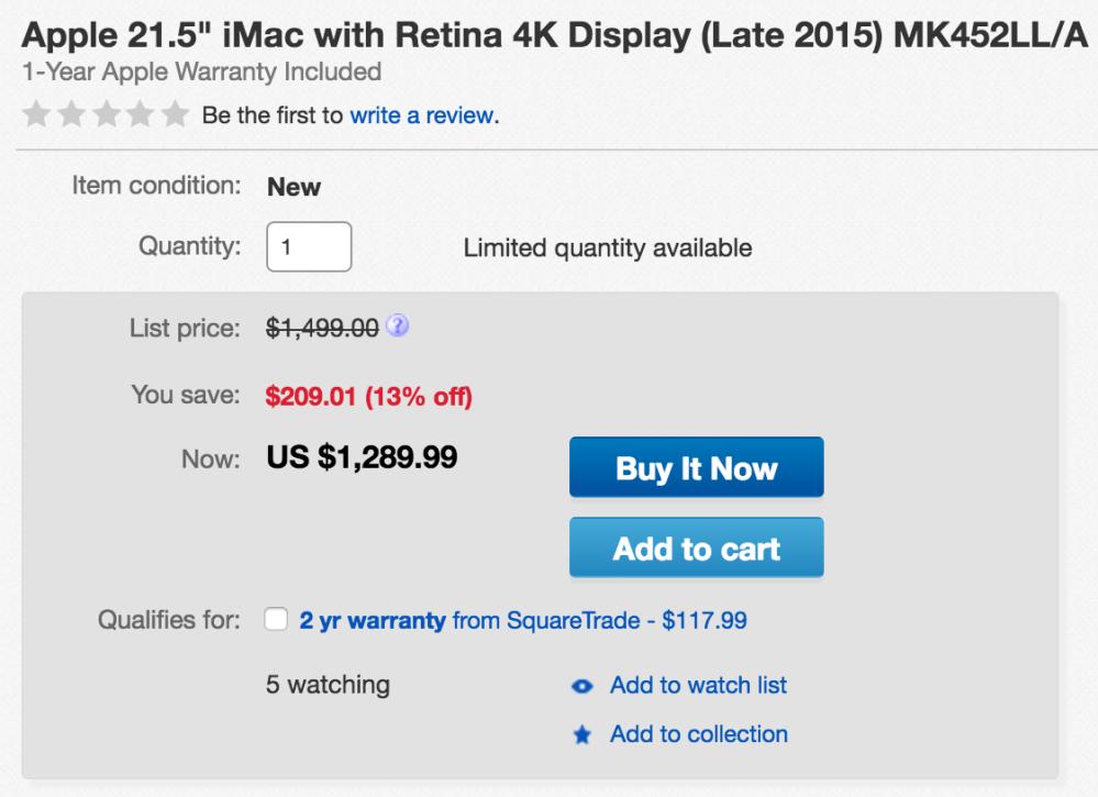 retina-4k-imac-ebay-deal