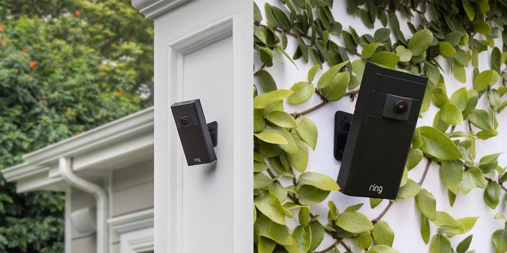 ring-security-cam