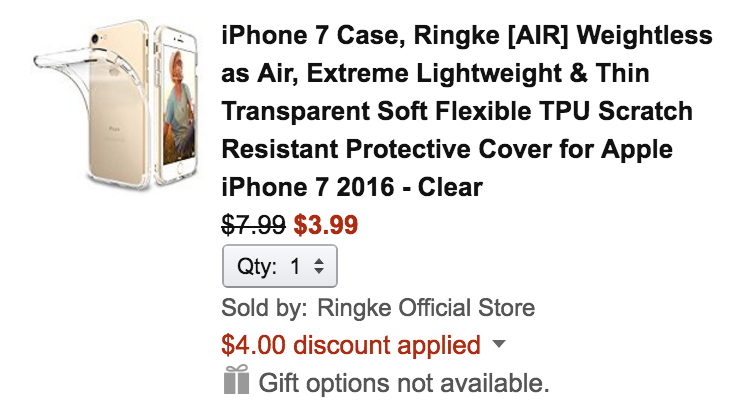 ringke-iphone-7-case-deals