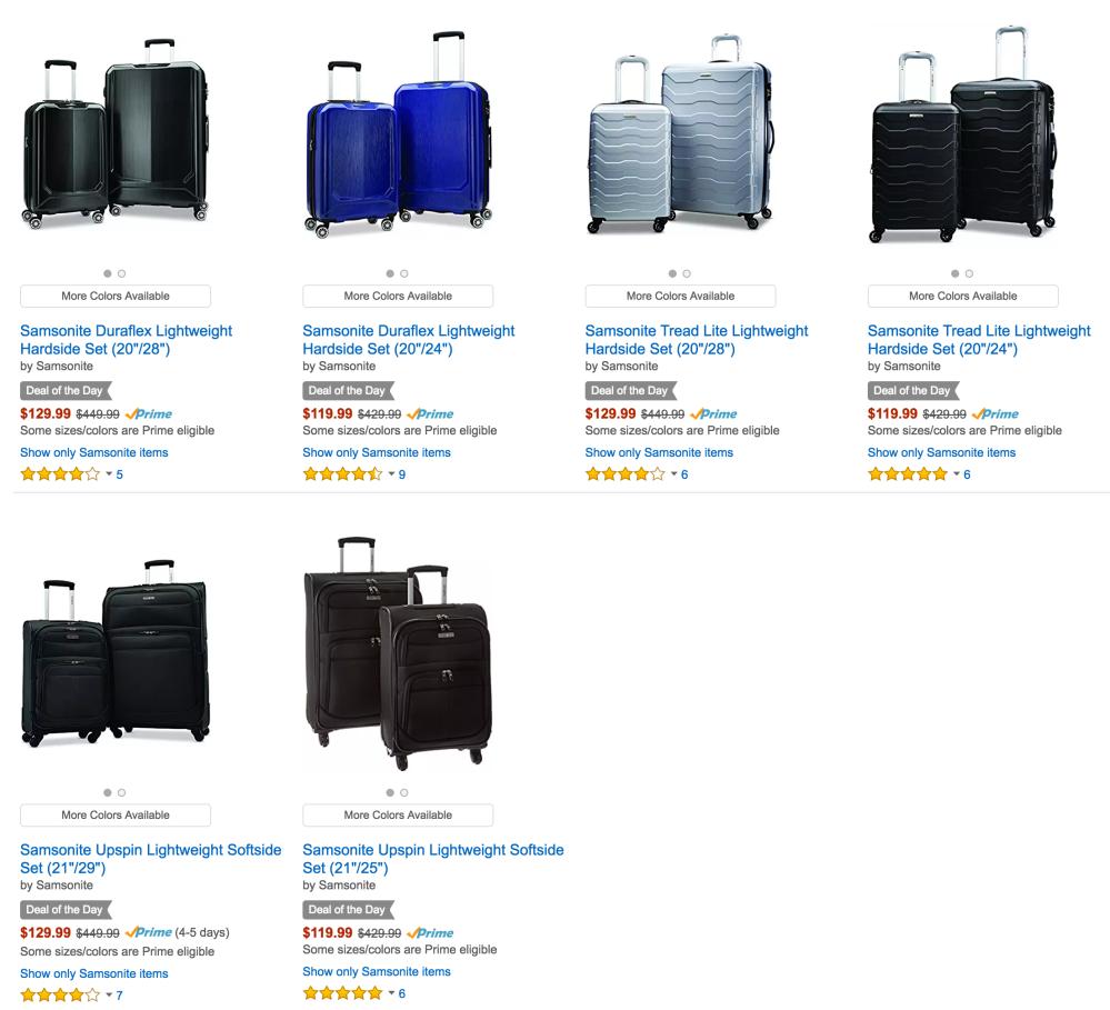 samsonite-luggage-gold-box-deals