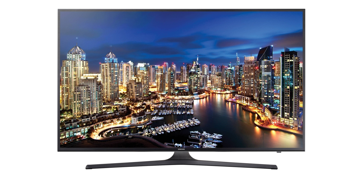 Cyber Monday Tv Deals Samsung 40 4k Smart Uhdtv 290 Samsung Curved 55 4k W 100 Amazon Gift Card 748 More 9to5toys