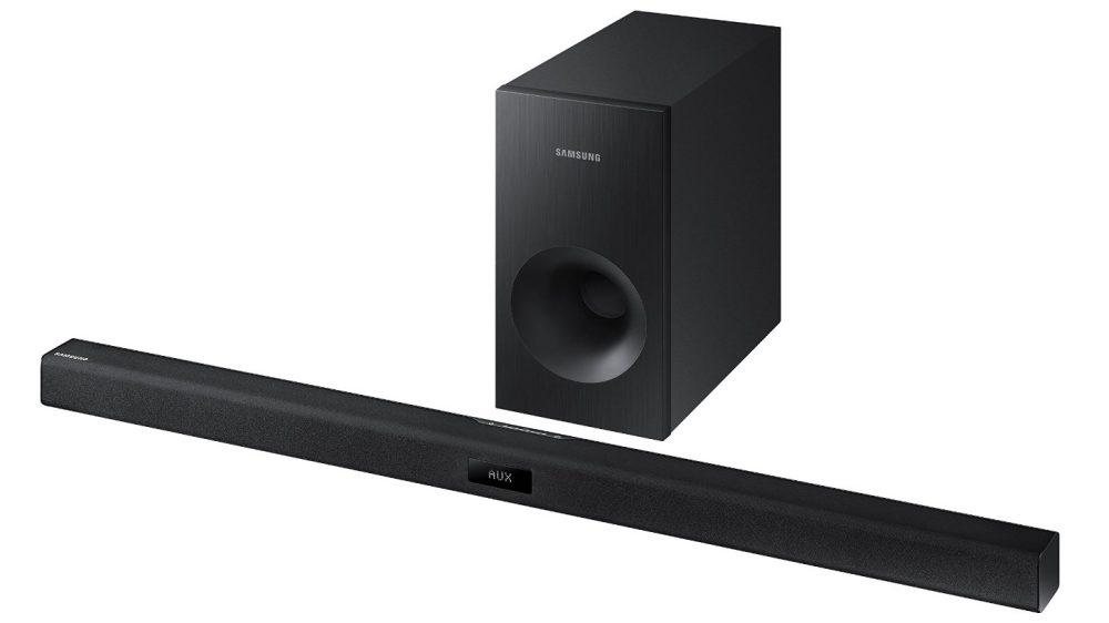 samsung-wireless-audio-soundbar