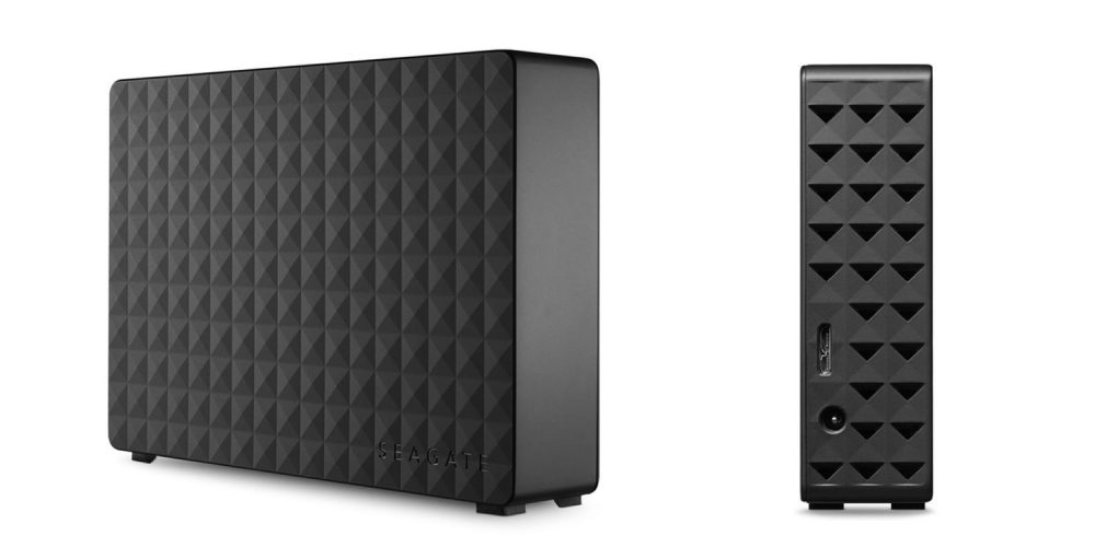 seagate-expansion-4tb-usb-3-0-desktop-external-hard-drive