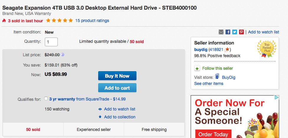 seagate-external-hard-drive-ebay