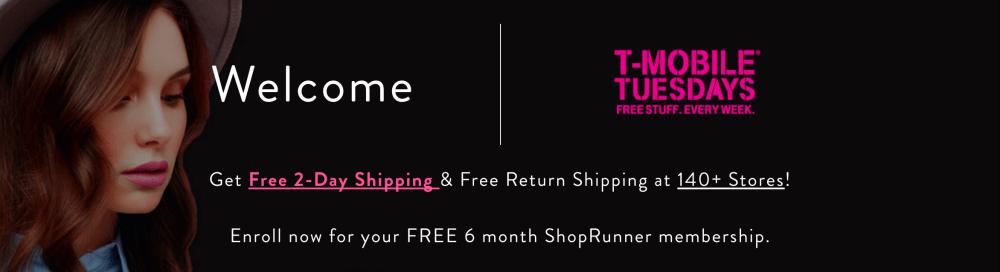shopper-runner-six-month-promo