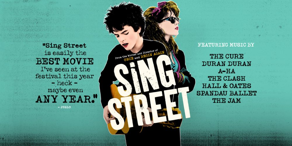 sing-street-movie