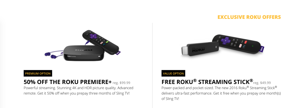 sling-tv-roku-deals