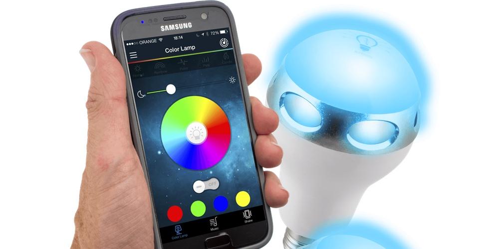 smart-led-lightbulb-bluetooth-speakers