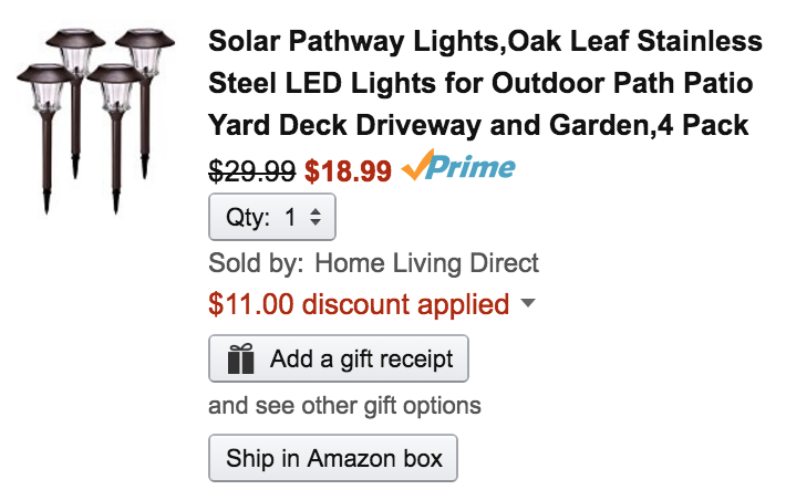 solar-light-amazon-deal