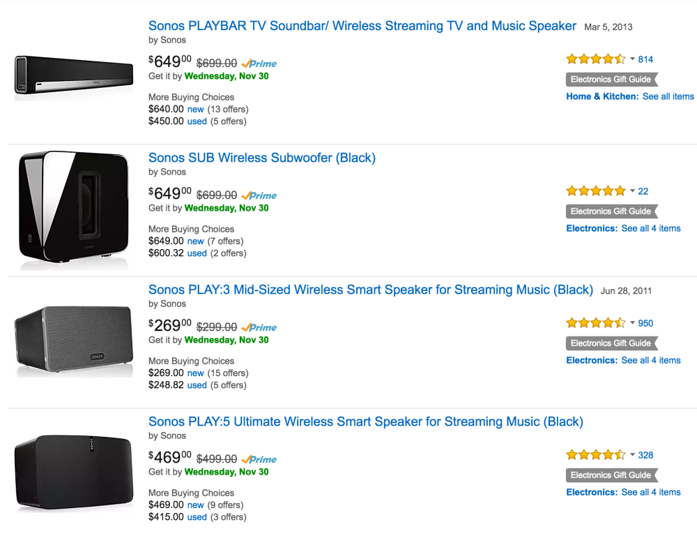 sonos-speaker-amazon-deal
