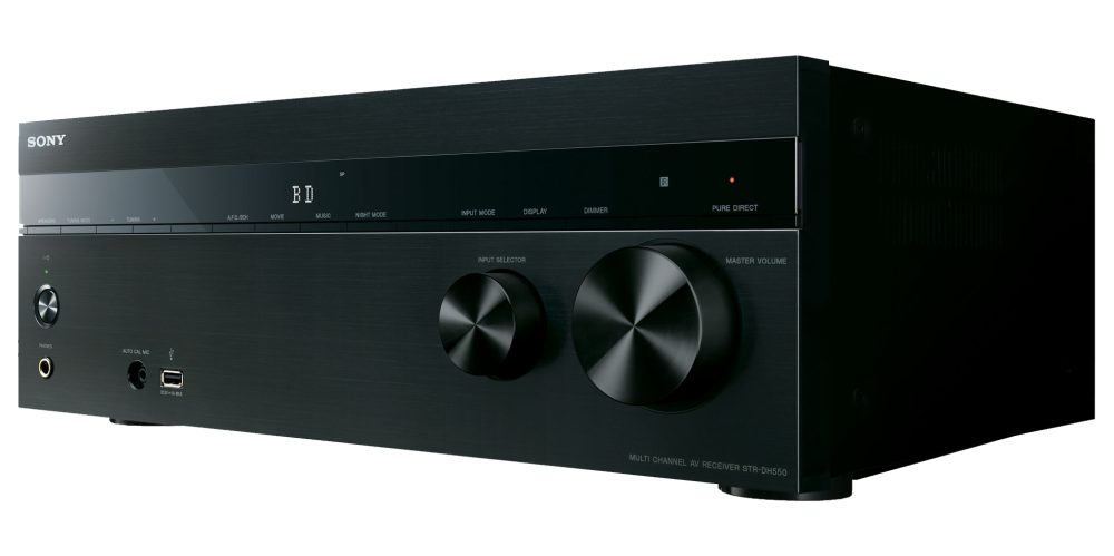 sony-av-receiver-deal