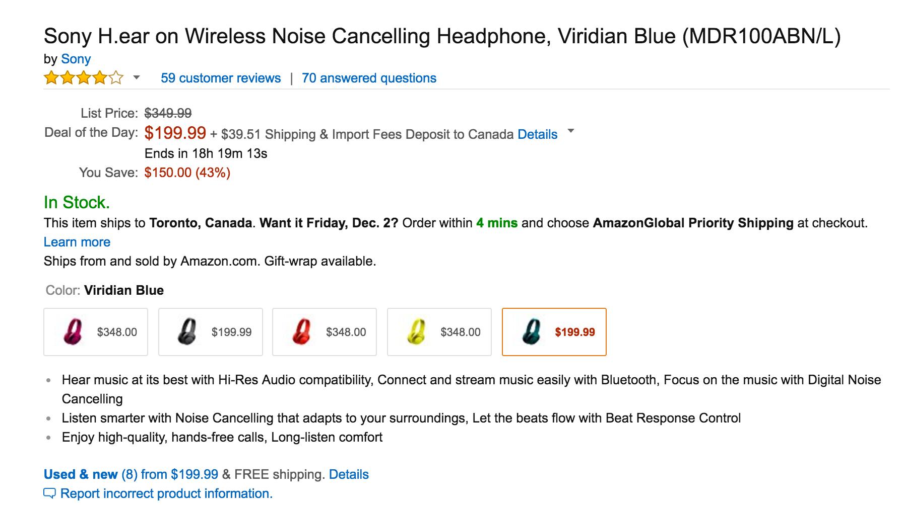 sony-h-ear-wireless-noise-cancelling-headphones-4