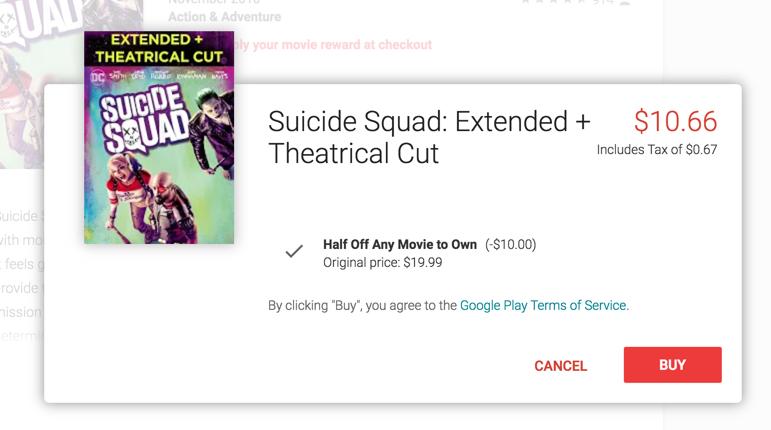 suicide-squad-discount