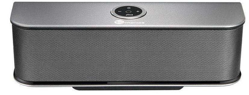 taotronics-20w-speaker