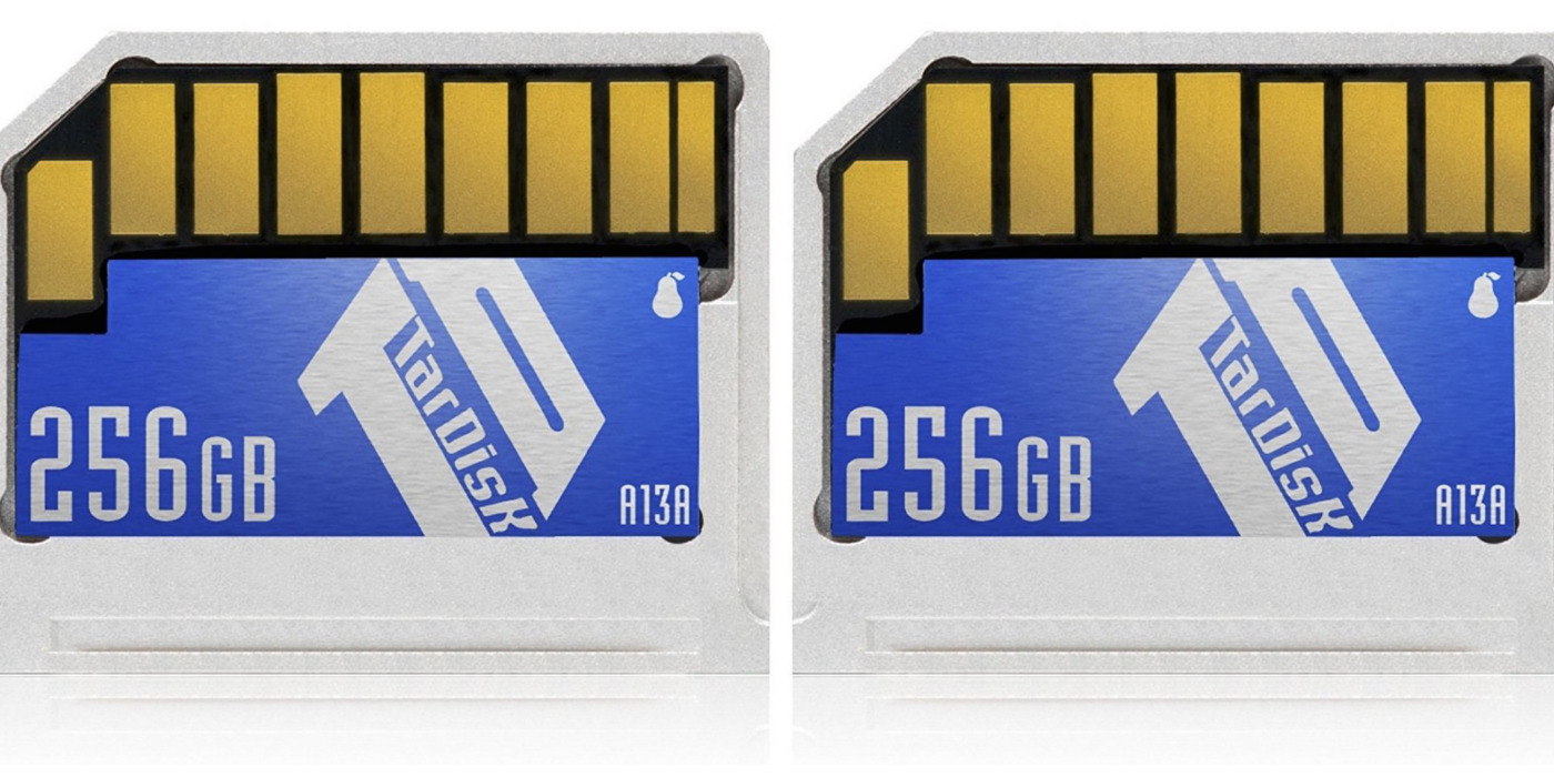 tardisk-256gb-storage-expansion-card-for-13-inch-macbook-air-4