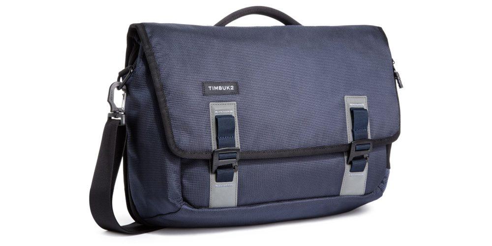 timbuk2-messenger-bag