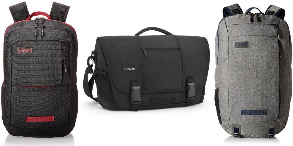 timbuk2-messenger-bags
